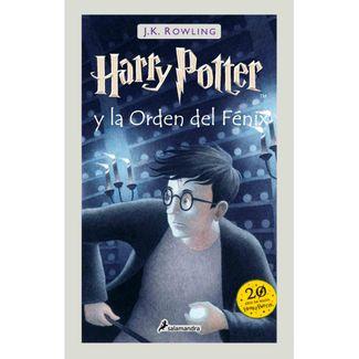 harry-potter-orden-del-fenix-5-9786073193931