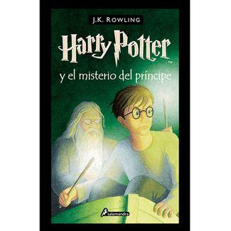 harry-potter-misterio-del-principe-6-9786073193955