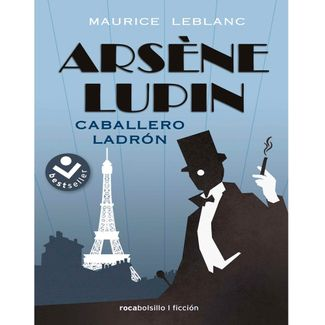 arsene-lupin-caballero-ladron-9789585214712