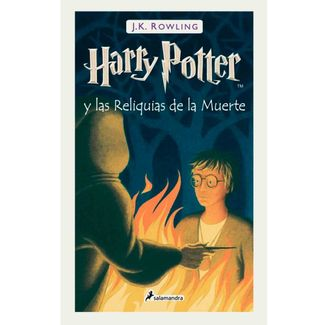 harry-potter-reliquias-de-la-muerte-7-9786073193948