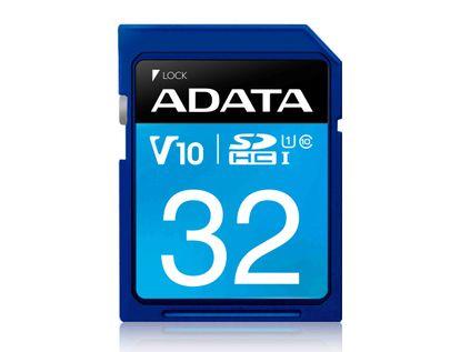 memoria-sdhc-de-32-gb-adata-clase-10-4713435796702