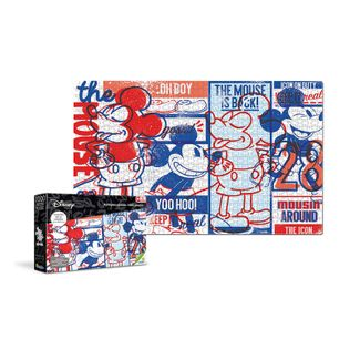 rompecabezas-de-1000-piezas-mickey-673120579