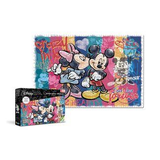 rompecabezas-de-1000-piezas-mickey-y-minnie-673120586
