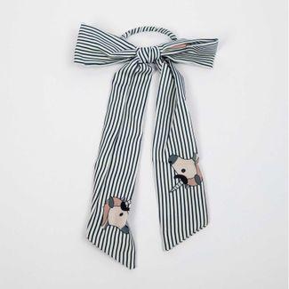 banda-para-cabello-con-mona-lineas-blanco-con-azul-7701016839020