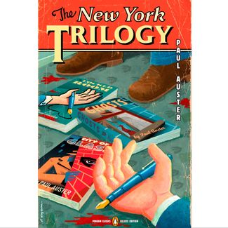 the-new-york-trilogy-9780143039839