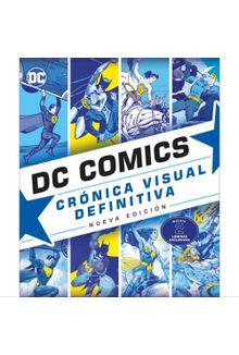dc-comics-cronica-visual-definitiva-9780744027761