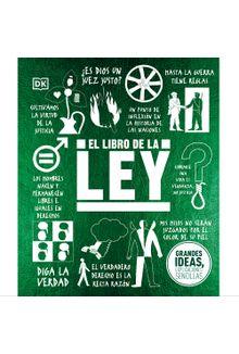 el-libro-de-la-ley-9780744040357