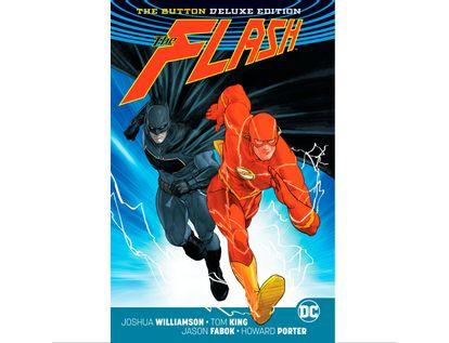 batman-the-flash-the-button-deluxe-edition-9781401276799