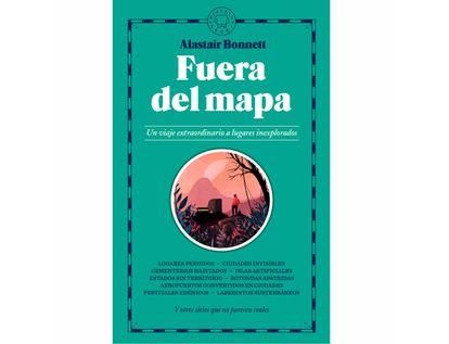 fuera-del-mapa-9788417059026