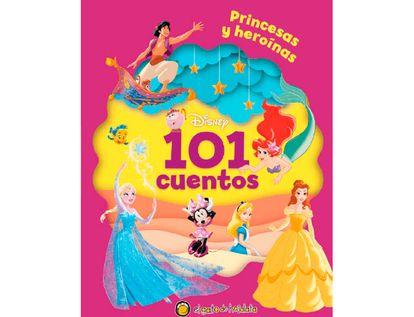 101-cuentos-para-princesas-y-heroinas-9789877973310