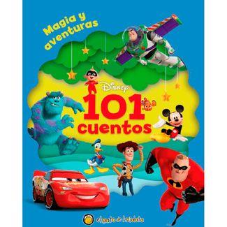 101-cuentos-magia-y-aventuras-9789877973327