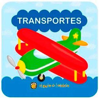 hora-del-bano-transportes-9789877973945