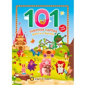 101-cuentos-para-ir-a-dormir-9789877973983