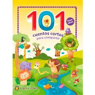 101-cuentos-para-compartir-9789877973990