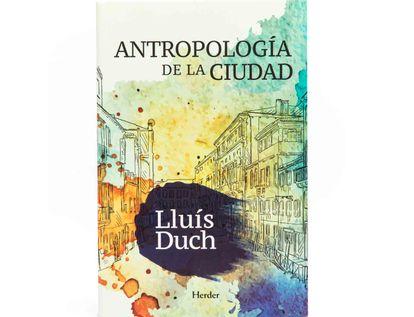 antropologia-de-la-ciudad-9788425437618