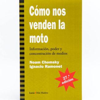 como-nos-venden-la-moto-informacion-poder-y-concentracion-de-medios-9789586655156