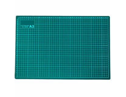 tabla-salvacorte-a4-30-x-45-cm-7707257271148