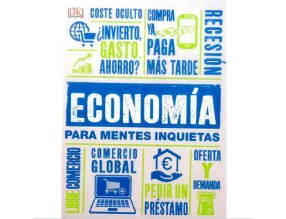 economia-para-mentes-inquietas-9781465471277