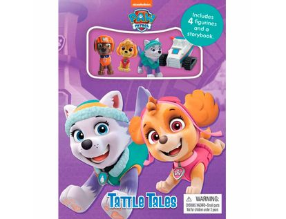 tattle-tales-paw-patrol-girls-9782764347386