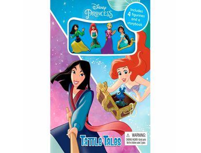 tattle-tales-princess-9782764347393