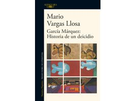 garcia-marquez-historia-de-un-deicidio-9789585118584