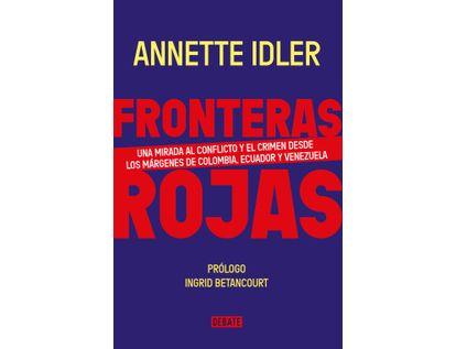 fronteras-rojas-9789585165014