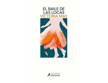 el-baile-de-las-locas-9789585335134