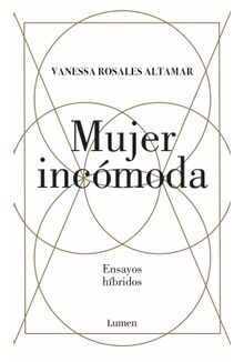 mujer-incomoda-9789585404601