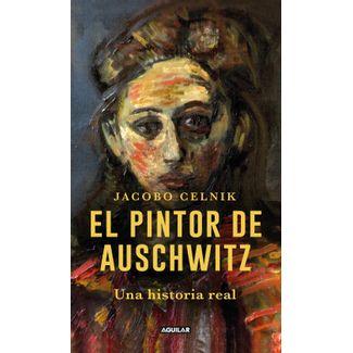 el-pintor-de-auschwitz-9789585549715