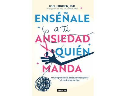 ensenale-a-tu-ansiedad-quien-manda-9789585549753