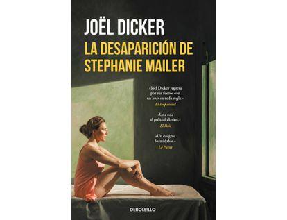 la-desaparicion-de-stephanie-mailer-9789585579811