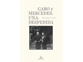 gabo-y-mercedes-una-despedida-9789585581593