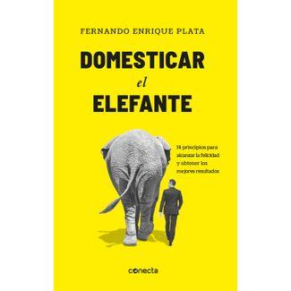domesticar-al-elefante-9789588821948
