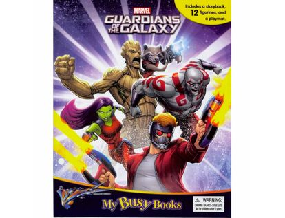 divertilibros-guardians-of-the-galaxy-ingles--9782764333907