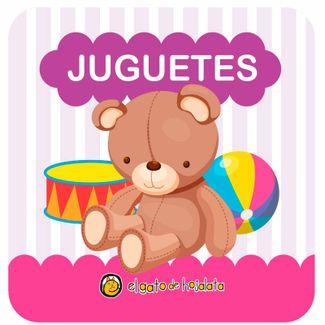 hora-del-bano-juguetes-9789877973976