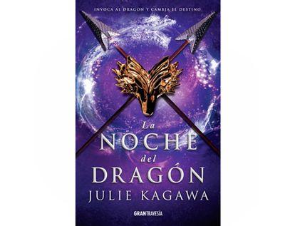 la-noche-del-dragon-vol3-de-la-sombra-del-zorro-9788412199062