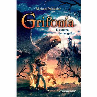 grifonia-3-el-retorno-de-los-grifos-3-9789583063084