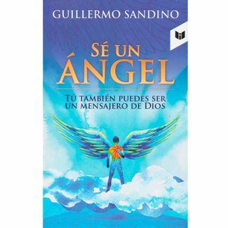 soy-un-angel-9789587579833