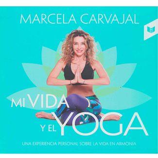 mi-vida-y-el-yoga-9789587579857