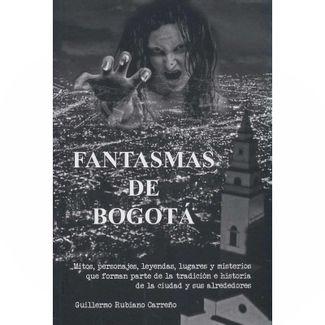 fantasmas-de-bogota-9789584876249