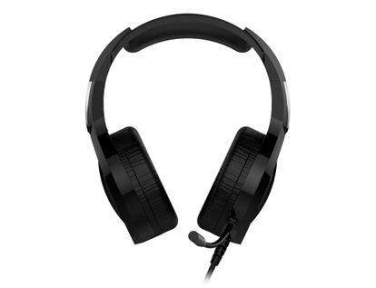 audifonos-tipo-diadema-gaming-havit-h2232d-color-negro-6939119019617