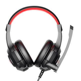 audifonos-tipo-diadema-gaming-havit-h2031d-usb-color-negro-rojo-6939119030278