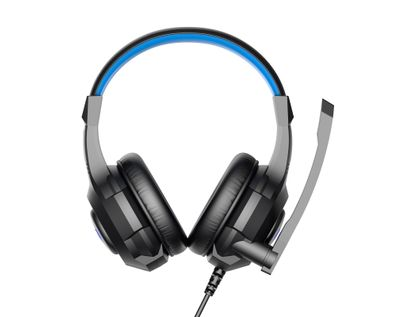 audifonos-tipo-diadema-gaming-havit-h2031d-usb-color-negro-azul-6939119030285