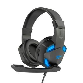 audifonos-tipo-diadema-gaming-h2032d-havit-color-negro-azul-6939119030759