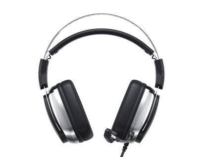 audifonos-tipo-diadema-gaming-havit-h2018u-color-negro-plateado-6939119031152