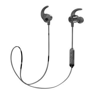 audifonos-negros-klip-xtreme-sport-x-ksm-700bk-con-microfono-y-bluetooth-798302079762