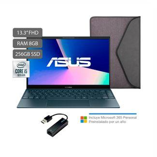 portatil-asus-zenbook-intel-core-i5-ram-8-gb-256-gb-ssd-ux325ja-eg172ts-13-3-gris-4718017846431