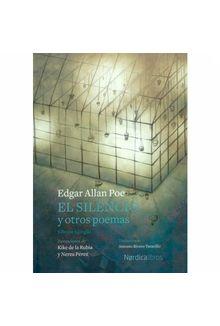 silencio-y-otros-poemas-el-9788417651183