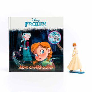 coleccion-el-tiempo-frozen-ii-salida-2-anna-vestido-fiesta-9788417718640
