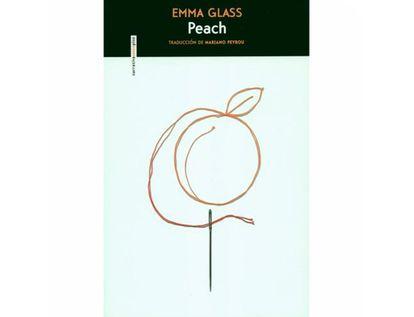 peach-9788416677887